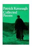 Patrick Kavanagh - Collected Poems 1973 9780393006940 Front Cover