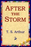 After the Storm 2005 9781421801940 Front Cover