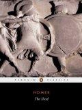 Iliad 2003 9780140447941 Front Cover
