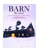 Barn Preservation and Adaptation 2003 9780789307941 Front Cover
