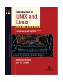Introduction to Unix and Linux 2002 9780072226942 Front Cover