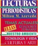Lecturas Periodisticas 5th 1995 9780669354942 Front Cover