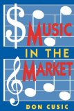 Music in the Market 1996 9780879726942 Front Cover