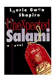 Unexpected Salami 1998 9781565121942 Front Cover