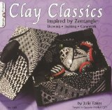 Clay Classics Drawing and Sizing Canework 2011 9781574216943 Front Cover