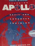 Learning Apollo Basic and Advanced Training 1993 9780538708944 Front Cover