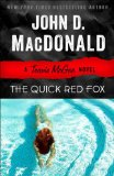Quick Red Fox 1st 2013 9780812983944 Front Cover