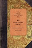 Constitutional History of the Presbyterian Church in the United States of America 2009 9781429018944 Front Cover