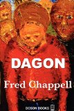 Dagon 2009 9780917990946 Front Cover
