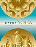 Hathai! Yoga A Fusion of Hatha and Thai Yoga 2012 9781463773946 Front Cover