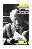Memories, Dreams, Reflections 1989 9780679723950 Front Cover