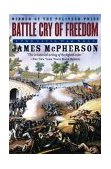 Battle Cry of Freedom The Civil War Era 2003 9780195168952 Front Cover