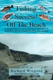 Fishing Success off the Beach 2007 9781425770952 Front Cover