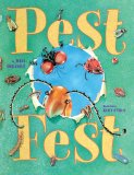 Pest Fest 2012 9781442430952 Front Cover