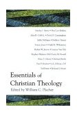 Essentials of Christian Theology 1st 2003 9780664223953 Front Cover