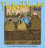 Argyle Sweater 2009 9780740776953 Front Cover