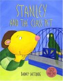 Stanley and the Class Pet 2008 9780763635954 Front Cover