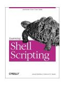 Classic Shell Scripting Hidden Commands That Unlock the Power of Unix 1st 2005 9780596005955 Front Cover