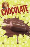 Chocolate Fever 2006 9780142405956 Front Cover
