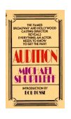 Audition 1979 9780553272956 Front Cover