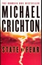 State of Fear 2005 9780732280956 Front Cover