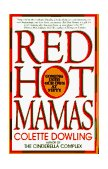 Red Hot Mamas Coming into Our Own at Fifty 1997 9780553374957 Front Cover