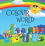 Colour World 2012 9781475182958 Front Cover