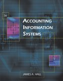 Accounting Information Systems 5th 2006 9780324312959 Front Cover