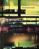 Massimiliano Fuksas Ferrari Research Center 2005 9788495951960 Front Cover
