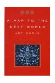 Map to the Next World 2001 9780393320961 Front Cover