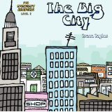 Big City 2012 9781478332961 Front Cover