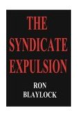 Syndicate Expulsion 2001 9780595149964 Front Cover