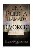 Puerta Llamada Divorcio 1997 9780881134964 Front Cover