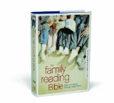 Family Reading Bible 2010 9780310941965 Front Cover