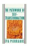 Pathwork of Self-Transformation 1990 9780553348965 Front Cover