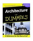 Architecture 2002 9780764553967 Front Cover