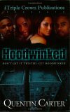 Hoodwinked 2005 9780976234968 Front Cover