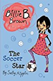 Soccer Star 2013 9781610670968 Front Cover