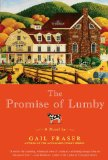 Promise of Lumby 2009 9780451226969 Front Cover