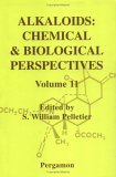 Alkaloids Chemical and Biological Perspectives 1996 9780080427973 Front Cover