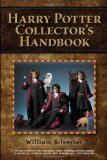 Harry Potter Collector's Handbook 2010 9781440208973 Front Cover