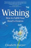 Wishing How to Fulfill Your Heart's Desires 2008 9781582701974 Front Cover