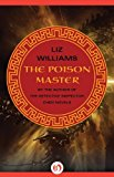 Poison Master 2013 9781480437975 Front Cover