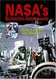 NASA's Scientist-Astronauts 2006 9780387218977 Front Cover