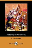 History of Pantomime 2009 9781409973980 Front Cover