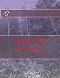 Silence and Darkness 2013 9781493586981 Front Cover