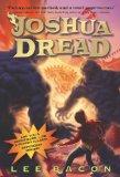 Joshua Dread 2013 9780307929983 Front Cover