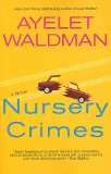 Nursery Crimes 2010 9780425234983 Front Cover