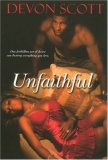 Unfaithful 2008 9780758226983 Front Cover