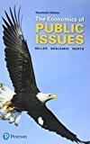 Economics of Public Issues: